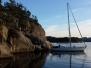 Bilder av båten