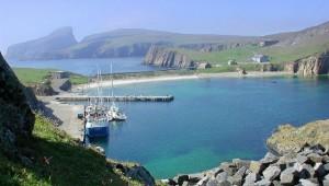 Fair_Isle,_North_Haven