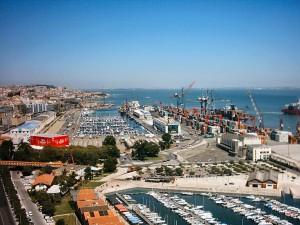 Porto_de_Lisboa_(2)